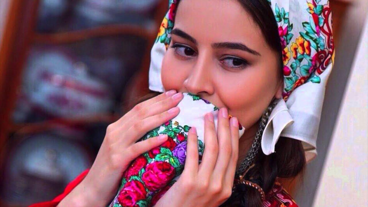 Müslüman olmayan Türkistanlı ve Anadolulu Türkler