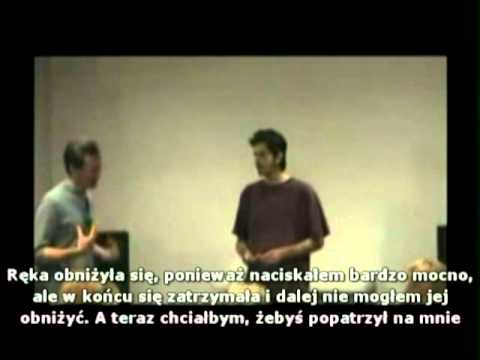 2-The Mechanics of Mind Control (PL)