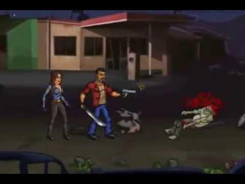 онлайн игры зомби бесплатно