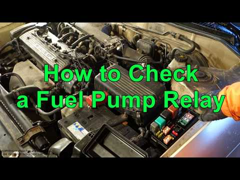 vauxhall fuel pump diagram wiring diagram img Vauxhall Fuel Pump Diagram Vauxhall Fuel Pump Diagram #2