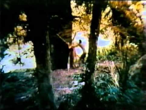 Barbara Devil XXX Productions now also in ItalyKaynak: YouTube · Süre: 7 dakika20 saniye