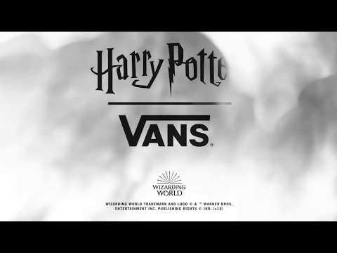 vans-harry-potter-backpacks