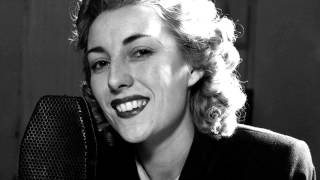 Vera Lynn and The Mike Sammes Singers: Do You Hear What I Hear