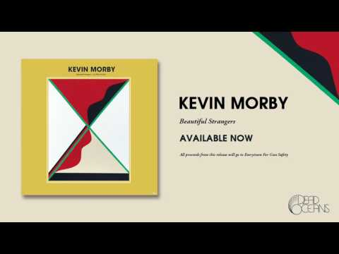 Kevin Morby - Beautiful Strangers (Official Audio)