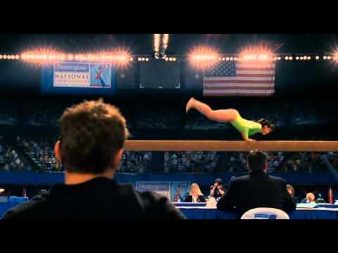 Обнажённые гимнасткина соревнованиях видео смотреть онлайн в hd 720 качестве  фотоография