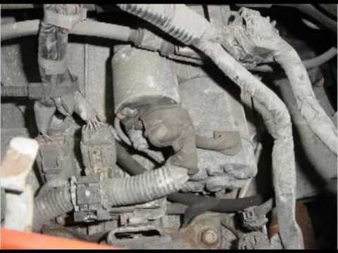 Nissan Intermittent No Start Case Study