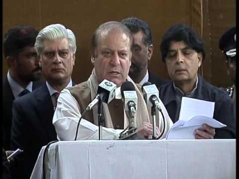 PM Media Talk on Petroleum Prices