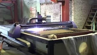 Завод металлоконструкций новинка(, 2013-08-08T16:08:09.000Z)