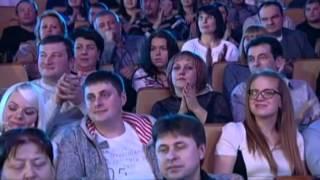 Скачать Лирическая песня для мамы Уральские пельмени