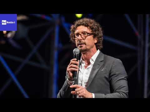 Danilo Toninelli (M5S): Radio 1 15/11/2017