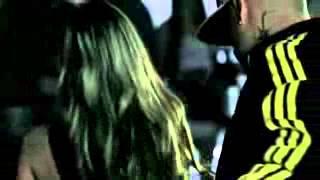 Hoy voy a beber(remix) Nicky Jam ft Nejo