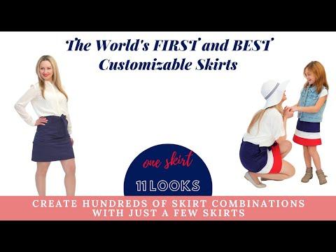 bramvik-zirts---world's-best-customizable-skirt-for-minimal-traveller.-workwear-wardrobe-solution.
