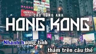 Cover HONGKONG1 cực hay nhé !!!@-@