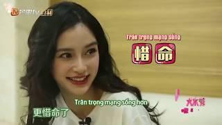 Video [VIETSUB] Secret Garden 2 (Happy Camp) Kì 10 Angelababy download MP3, 3GP, MP4, WEBM, AVI, FLV Desember 2017