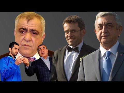 Последние новости и события Армении
