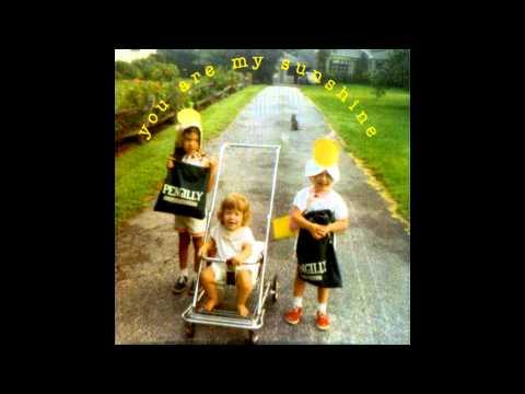 Elizabeth Mitchell - Bo Diddley (Bo Diddley Cover) mp3
