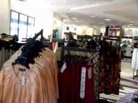 Avenue store Women's Clothing Store Dresses
