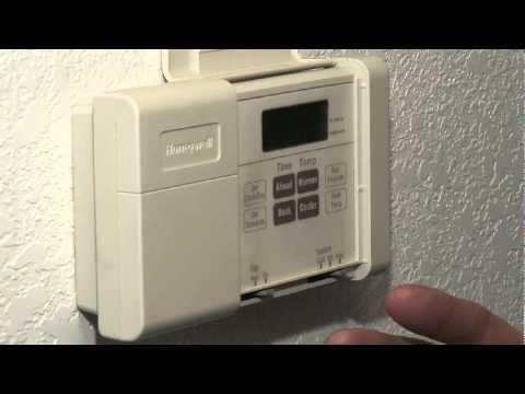 Proselect thermostat manual? Proselect thermostat manual.