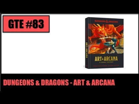 gte-083----dungeons-&-dragons-art-and-arcana