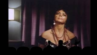 MST3K: The Incredibly Strange Creatures... - State Fair Manicure