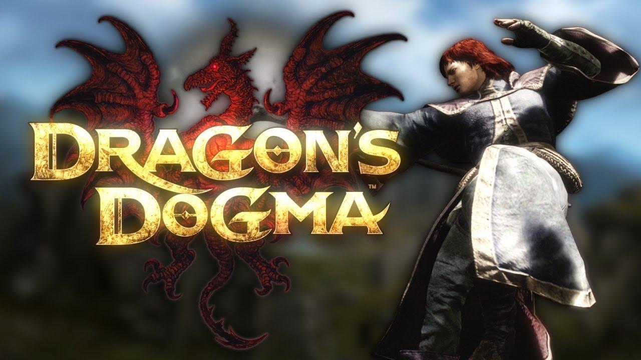 Dogma Stream
