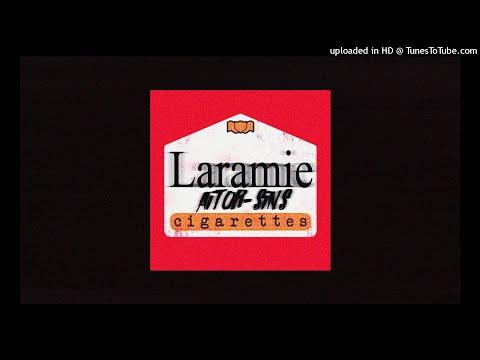 Aitor, Sin S - Laramie (Prod. Lezter)