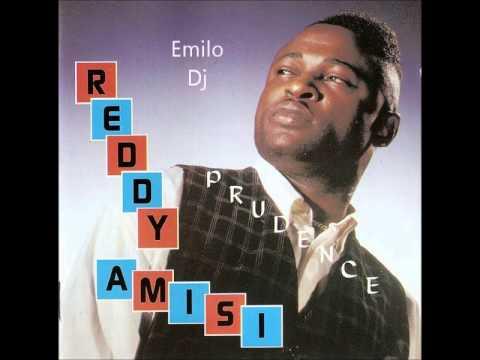 (Intégralité) Reddy Amisi, Papa Wemba & Viva la Musica- Prudence 1994 HQ