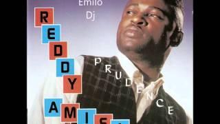 (Intégralité) Reddy Amisi, Papa Wemba & Viva la Musica  - Prudence 1994 HQ