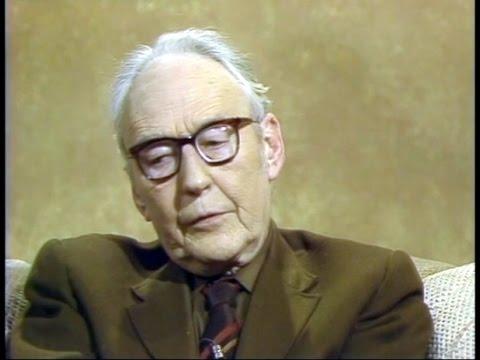 Frederick Copleston on Schopenhauer (1987)