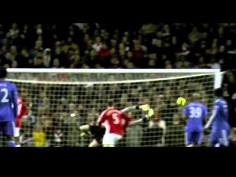 Watch Barcelona Vs Liverpool Online Free