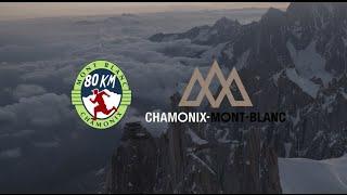 Vidéo 80km du Mont-Blanc 2015