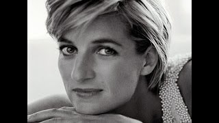 Lady Diana - Candle in the wind (Goodbye Englands rose) - Elton John - Lyrics in text thumbnail