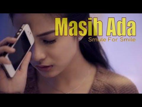 Masih Ada - Tribute To Dian PP & Deddy Dhukun (2D)