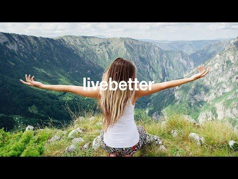 Trailer  Better Media - Tu canal de música en