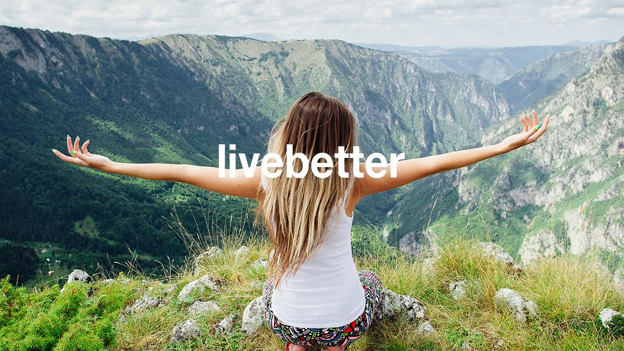 which is better to live in