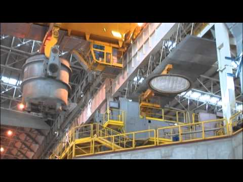 ESI (Emirates Steel Industries Abu Dhabi).mpg
