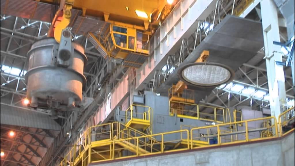 United Steel Industries Dubai