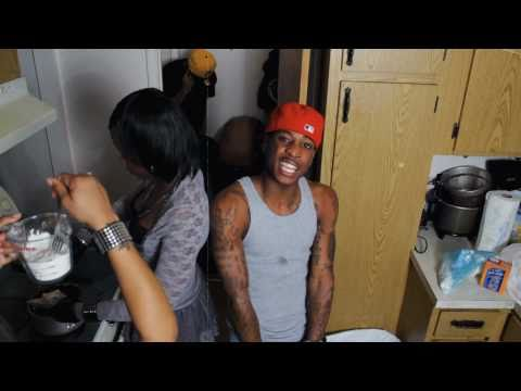 Circle Boyz  Don't F^%k Wit The Circle  Video