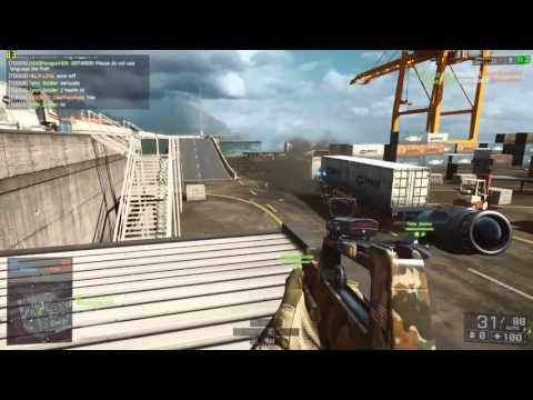 gtx 970 battlefield 4 1080p desktop