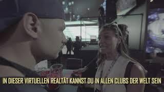 Drogentest auf E3 in Los Angeles mit Slavik Junge