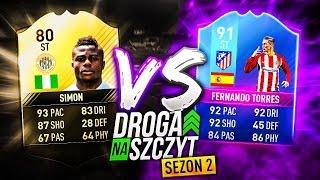 CO ZA KARTY, CO ZA MECZ! - DNS #15 | FIFA 17