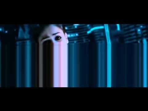 Thuppaki   Google Google remix 1080p HD bluray remix by suresh