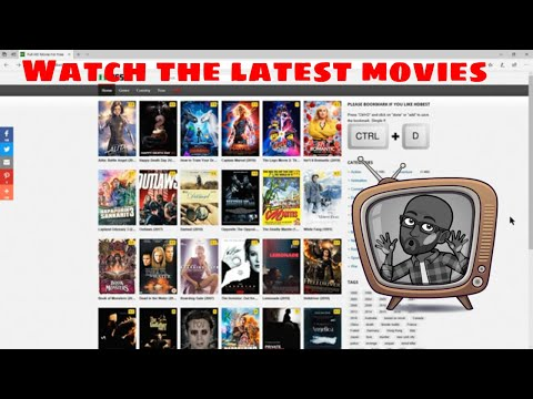 Full HD Movies Online