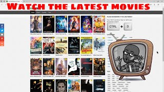 Full HD Movies Online