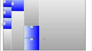 Оптимізації розкрою Pro для 4 - ручного організувати