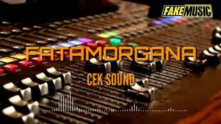Download Fatamorgana - Instrumen - Cek Sound