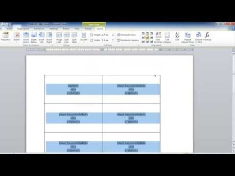 tutorial-mail-merge:-label-undangan