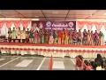 Download Diksha Dhun | Mare Banvu Angar | AATMODDHAR MP3 song and Music Video