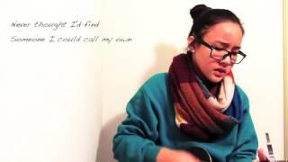 Download Video Mine   Tatiana Manaois Original MP3 3GP MP4