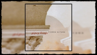 Watch Gipsy Kings Tierra Gitana video